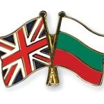 Great-Britain-Bulgaria
