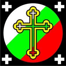 Bulgarian-crest