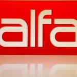 alfa_tv_logo