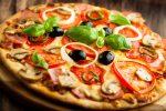 Romio's Pizza&Pasta