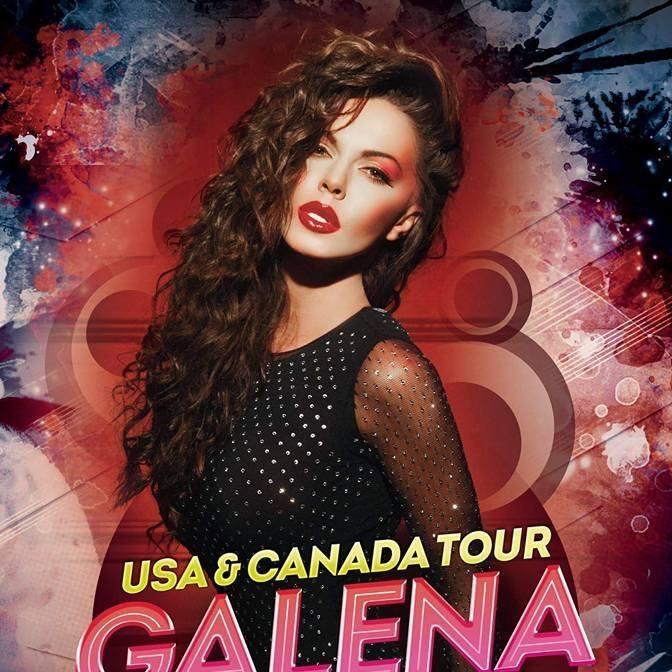 Galena