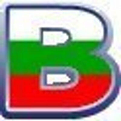 bulgarica
