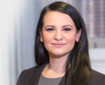 Miryana Gerassimova Attorney