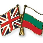 Great-Britain-Bulgaria