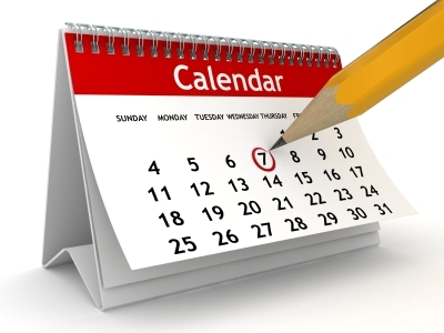 Bulgarian-American community events calendar